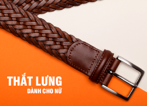banner that lung nu png