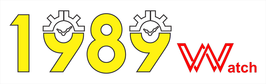 logo 1989watch