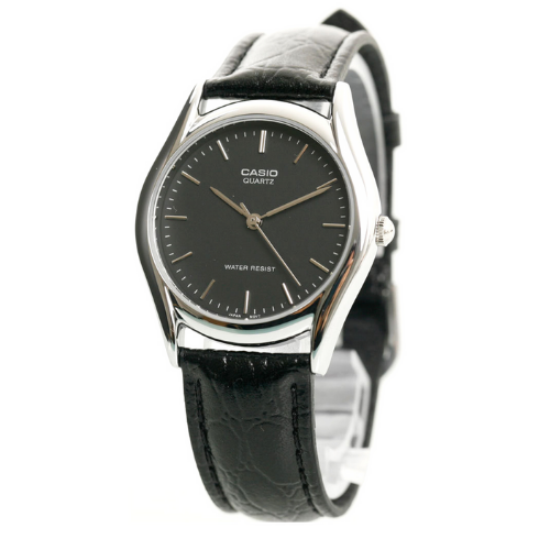 DONG HO CASIO MTP 1094E 1ADF 1989watch 1