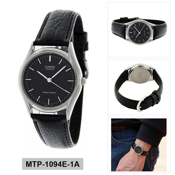 DONG HO CASIO MTP 1094E 1ADF 1989watch 4 1