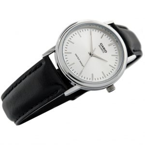 DONG HO CASIO MTP 1095E 7ADF 1989watch 4 1