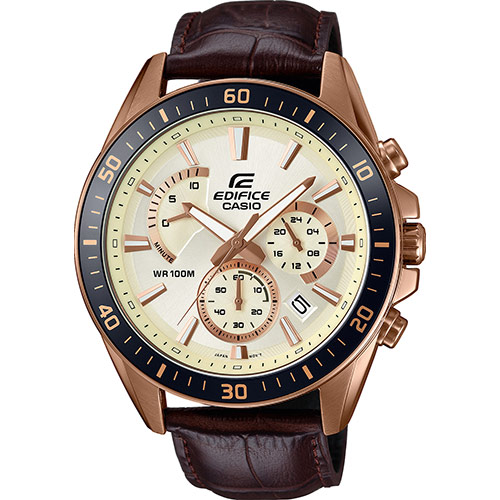 EX303 1989Watch 1