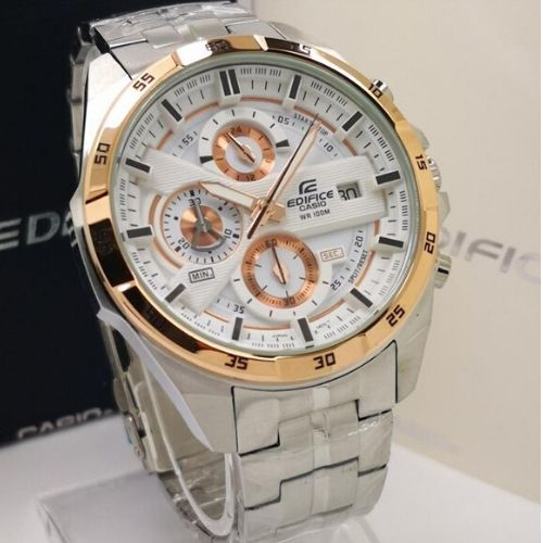 Edifice Casio EFR-556DB-7AVUDF