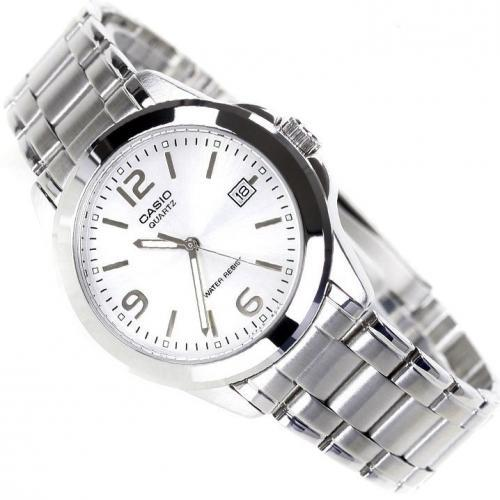 MTP 1215A 7ADF 1 1989watch