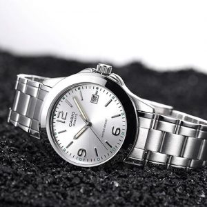 MTP 1215A 7ADF 10 1989watch