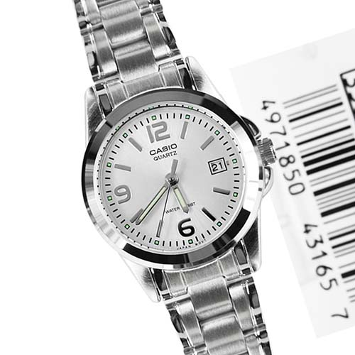 MTP 1215A 7ADF 5 1989watch
