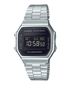 a168wem 1. 1989watch