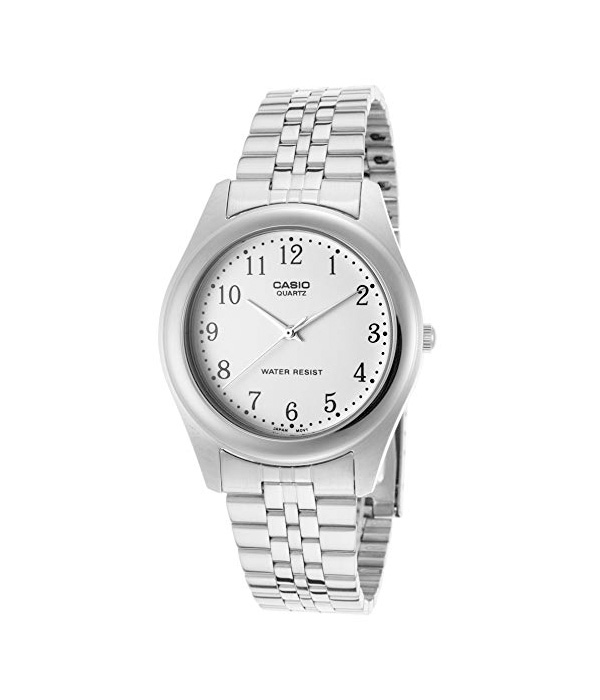 dong ho casio MTP 1129A 7BRDF 1989watch 1