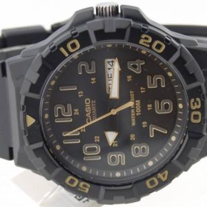 dong ho deo tay nam casio mrw 210h 1a2vdf 1989watch 2 2
