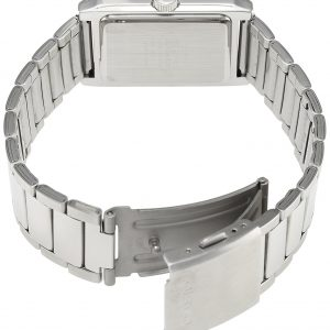 dong ho deo tay nam casio mtp 1235d 1adf chinh hang tp hcm 2 150x150 1989watch 1