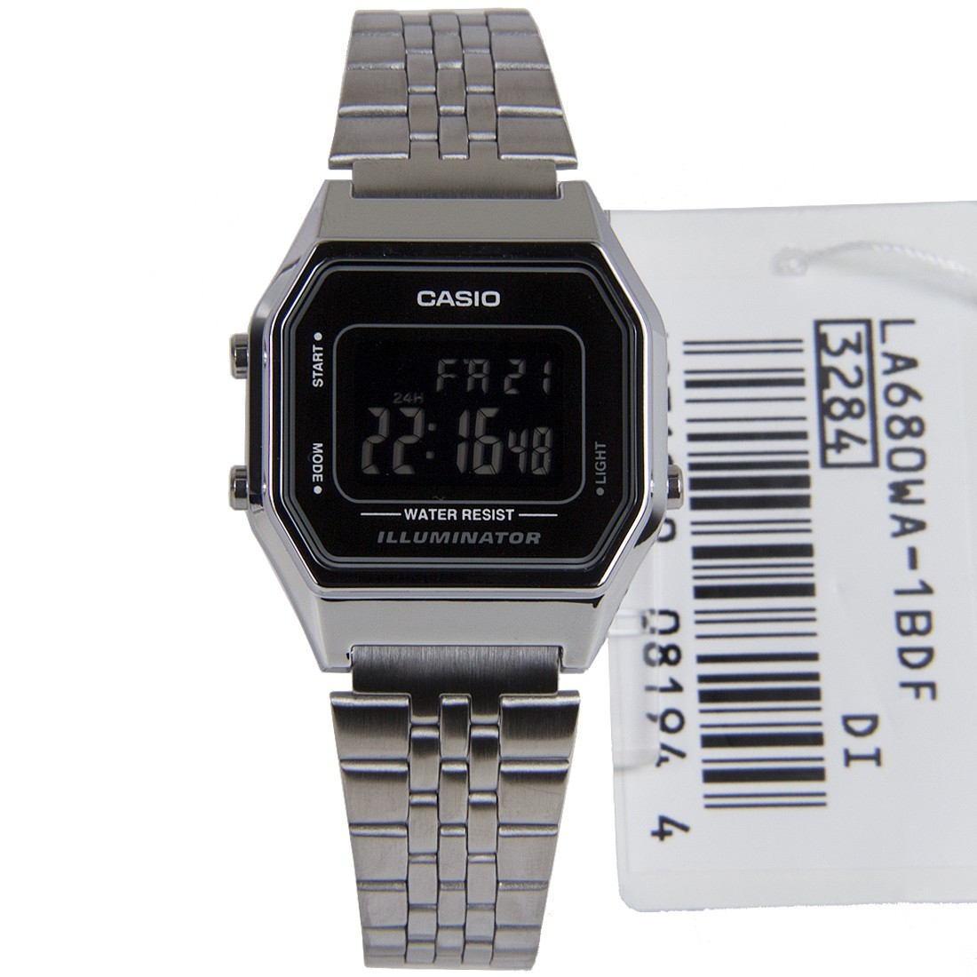 LA680WA 1BDF 1989watch