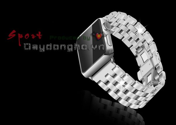 day dong ho cho apple watch 6