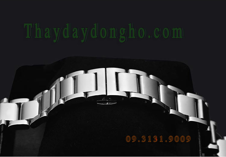 day dong ho tic watch