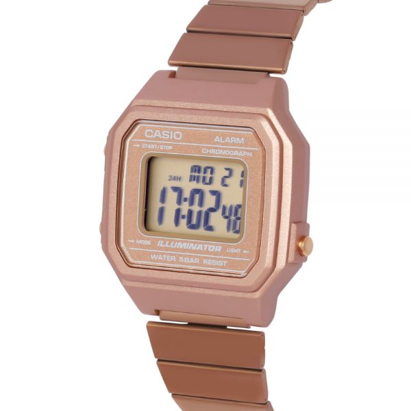 casio b650wc 5adf vang up 2 org
