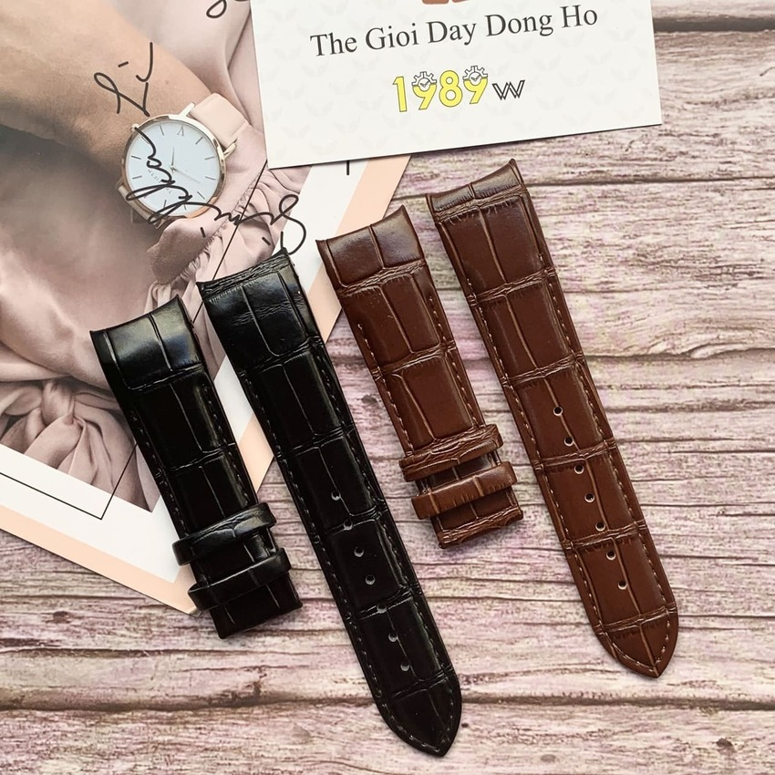 day da dong ho tissot 1989watch 1 1