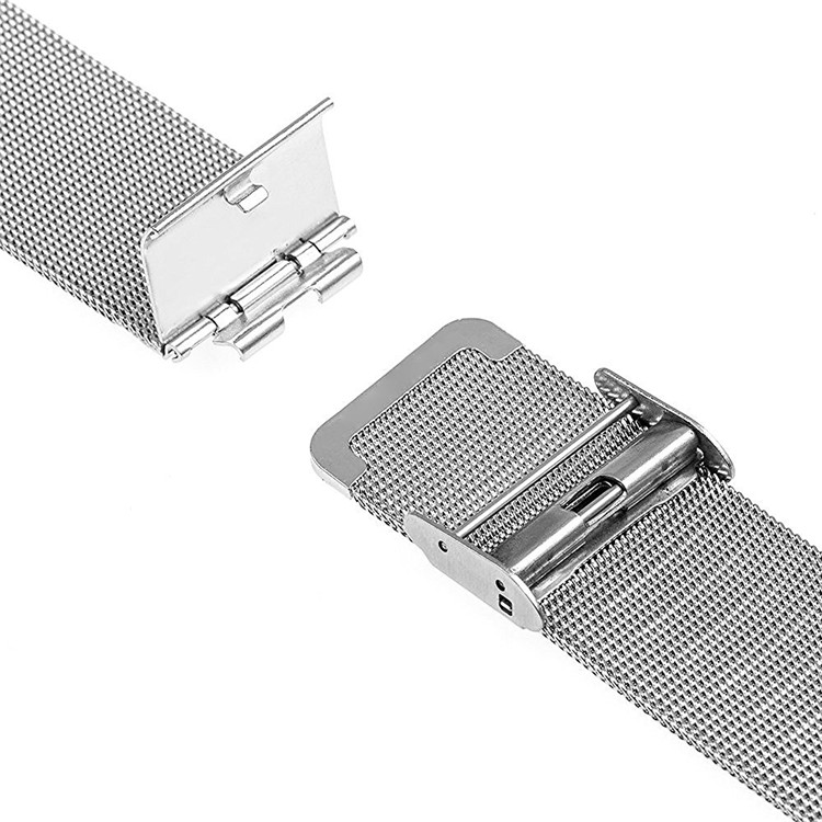 day mesh luoi 1989watch