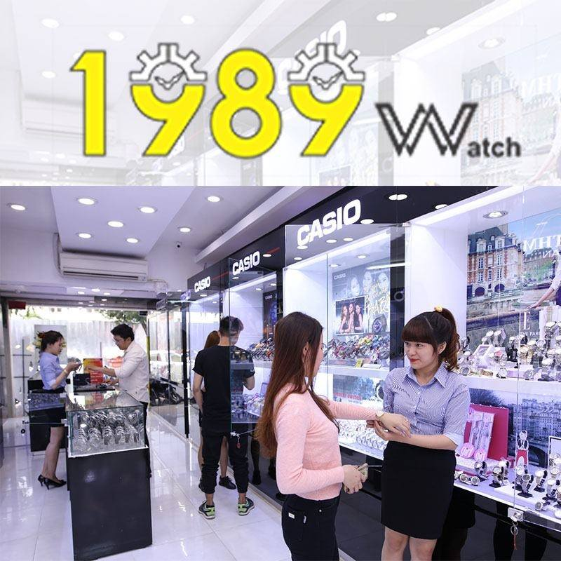 Store 1989watch